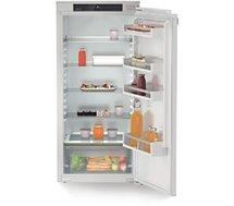 Réfrigérateur 1 porte encastrable Liebherr  IRE4100-20