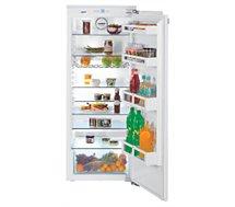 Réfrigérateur 1 porte encastrable Liebherr  IK2710-001