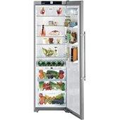 Réfrigérateur 1 porte Liebherr SKBES4213A