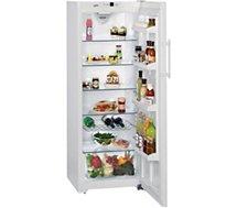 Réfrigérateur 1 porte Liebherr  K3645