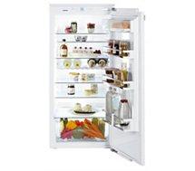 Réfrigérateur 1 porte Liebherr  IK 2350