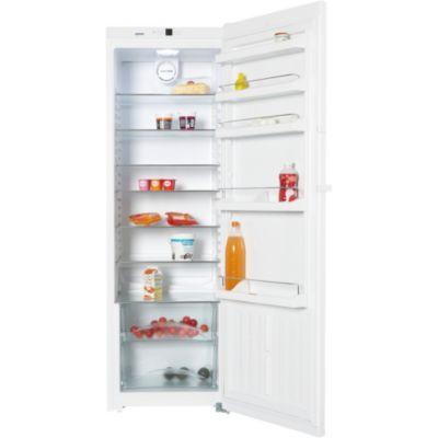 Location Sur Lokeofr Location Réfrigérateur Porte LIEBHERR K - Refrigerateur liebherr 1 porte