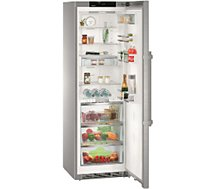 Réfrigérateur 1 porte Liebherr KBES4350 BLU PERFORMANCE