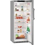 Réfrigérateur 1 porte Liebherr  KEF3710 BLU PERFORMANCE