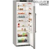 Réfrigérateur 1 porte Liebherr Kef 4310 BLU PERFORMANCE