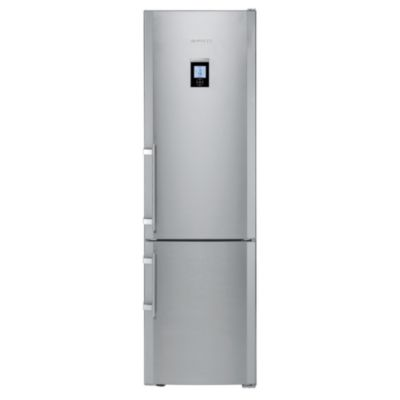 R frig rateur cong lateur liebherr boulanger - Combine refrigerateur congelateur liebherr ...