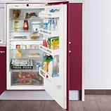 Réfrigérateur 1 porte encastrable Liebherr  IK2320