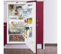 Réfrigérateur 1 porte encastrable Liebherr  IK2320-21