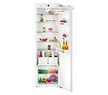Réfrigérateur 1 porte encastrable Liebherr  IKF3510-20