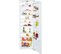 Réfrigérateur 1 porte encastrable Liebherr  IK3520