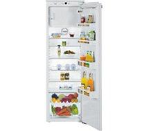 Réfrigérateur 1 porte encastrable Liebherr  IK3524