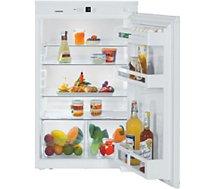Réfrigérateur 1 porte encastrable Liebherr  IKS1620