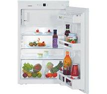 Réfrigérateur 1 porte encastrable Liebherr  IKS1624