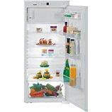 Réfrigérateur 1 porte encastrable Liebherr  IKS1224