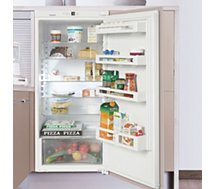 Réfrigérateur 1 porte encastrable Liebherr  IKS261