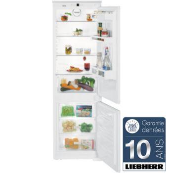Liebherr RCI5453
