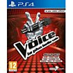 Jeu PS4 Koch Media The Voice 2019