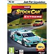 Jeu PC Just For Games Stock Car Challenge