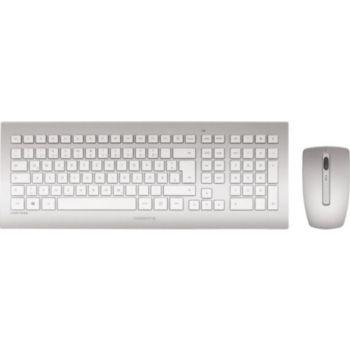 Cherry Pack clavier et souris DW 8000 Sans fil