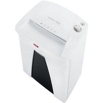 hsm destructeur de documents destructeur de documents boulanger. Black Bedroom Furniture Sets. Home Design Ideas