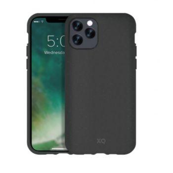 Xqisit iPhone 11 Pro EcoFlex gris