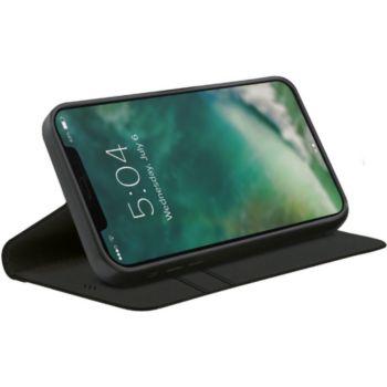 Xqisit iPhone 12/12 Pro Eco noir