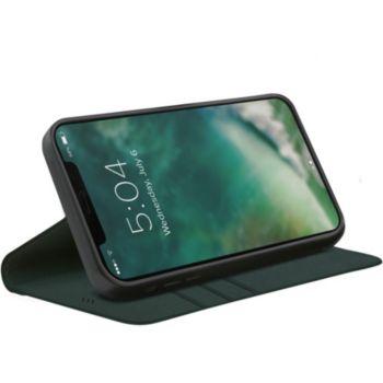 Xqisit iPhone 12 Pro Max Eco vert