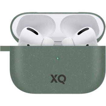 Xqisit Airpods Pro Eco vert