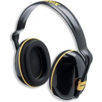Uvex Casque anti-bruit uvex K200