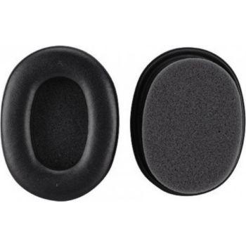 Uvex Kit hygiène pour casque antibruit UVEX K