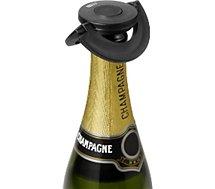 Bouchon Adhoc  a champagne Noir Gusto