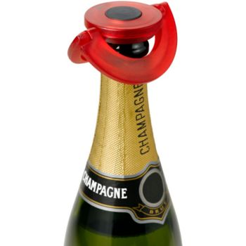 Adhoc a champagne rouge Gusto