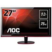 Ecran PC Gamer AOC G2778VQ