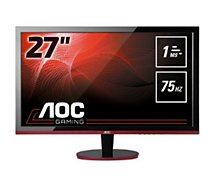 Ecran PC AOC G2778VQ
