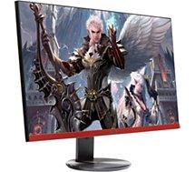 Ecran PC AOC G2790PX