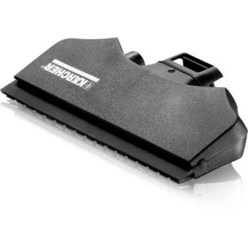 Karcher spéciale petits carreaux WV2 170 mm