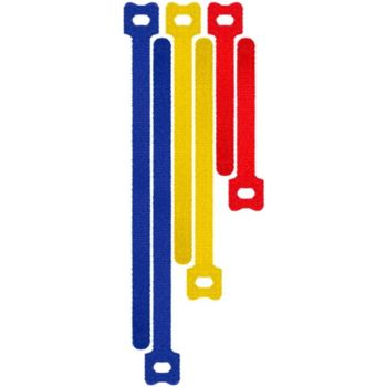 Goobay Bande Scratch 6  couleur 17cms