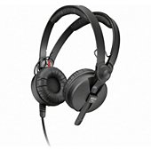 Casque Sennheiser HD 25-1-II Basic Edition
