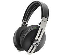 Casque Sennheiser  MOMENTUM 3 Wireless