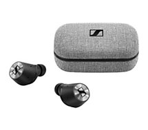 Ecouteurs Sennheiser  MOMENTUM True Wireless IE M3