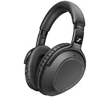 Casque Sennheiser  PXC 550-II Wireless