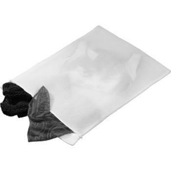 Xavax filet de lavage 70 x 50 cm