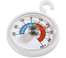 Thermomètre Hama  pour réfrigérateur