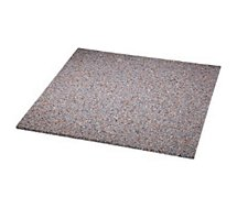 Patin anti vibration Xavax TAPIS ANTIDERAP.MACHI.A LAV.60X60CM