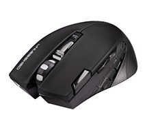Souris gamer Hama  Urage Unleashed