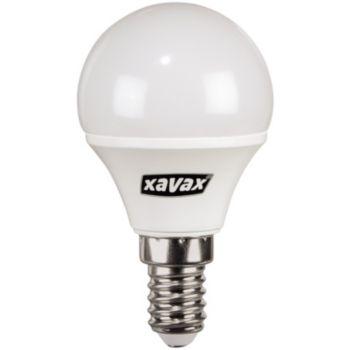 Xavax LED Bulb E14-40W