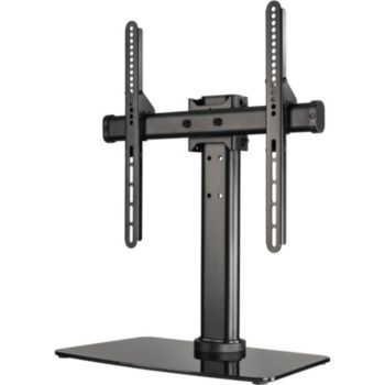 Hama Support TV Fullmotion 55 pouces