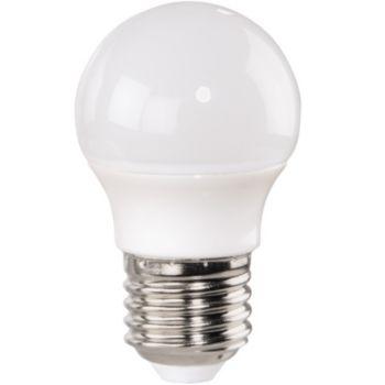 Xavax LED Bulb E27-40W