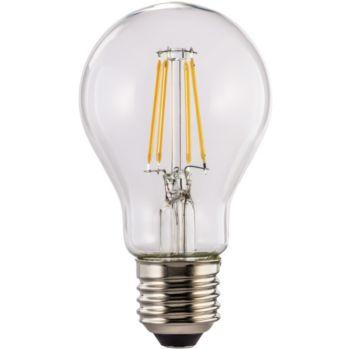 Xavax LED Filament E27-60W