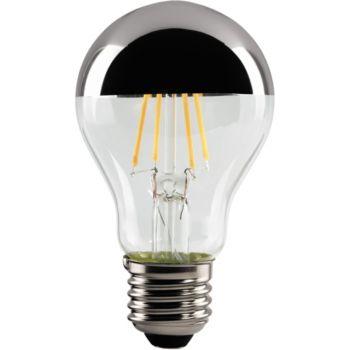 Xavax LED Filament E27-35W